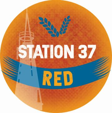 Station 37 Red