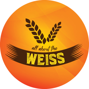 WEISS Brewery on the Beach Jeffreys Bay Eastern Cape South Africa
