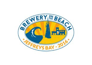 Brewery on the Beach Jeffrey's Bay