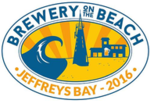 Brewery On The Beach Craft Beers
