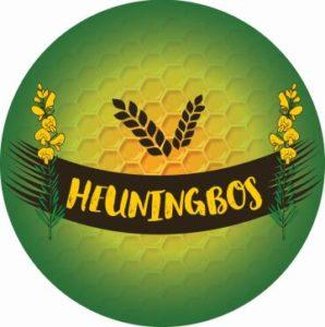 Heuningbos Honeybush