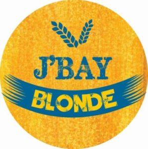 J'Bay Blonde